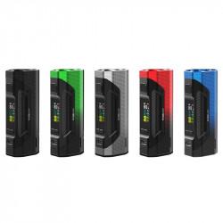 Box Rigel mini 80W - Smoktech