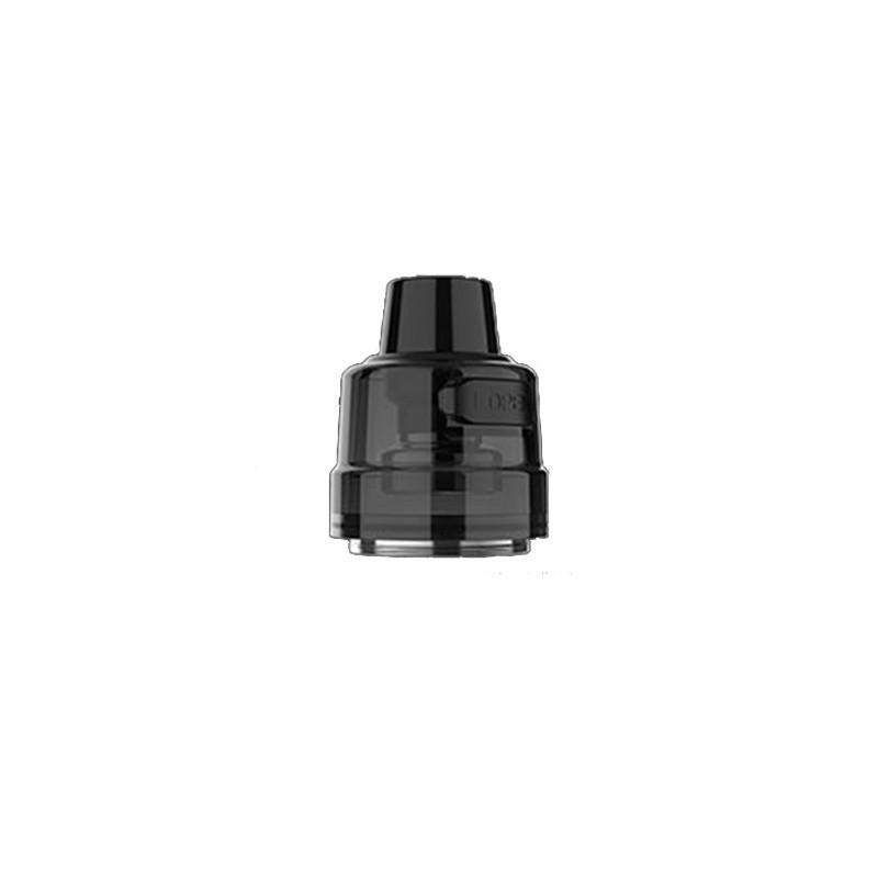Tank Pod Ursa Pro 7ml - Lost Vape