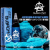 Blue Juice 60 Ml - Anarchist