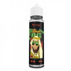 Kerozen 10ml cbd - The holy holy