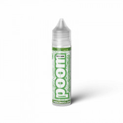POOM 1000 50ml - WEECL