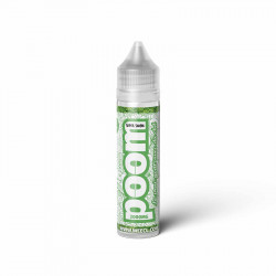 POOM 2000 50ml - WEECL