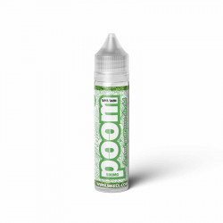 POOM 500 50ml - WEECL