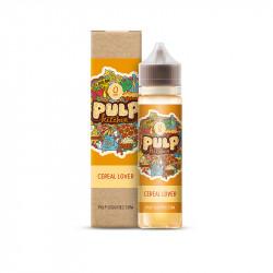 Cereal Lover 50ML - Pulp Kitchen