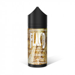 Primitive - Flak'd 100ML - Opmh project