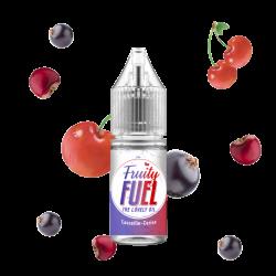 The Lovely Oil 10ML - Fruity Fuel