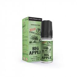 Big Apple Moonshiners 10ml - Le French liquide