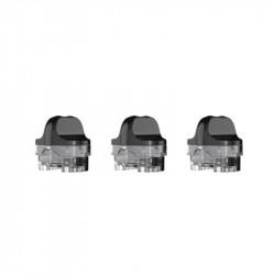 Cartouche RPM2 pour ipx80 par 3 - Smoktech