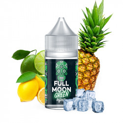 Green Infinity Concentré 30ML - Full Moon