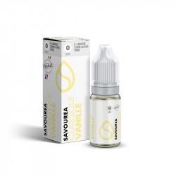 Vanille V2 10ml - Savourea