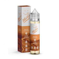 Machin - Abricot Crémeux 50ml - Savourea