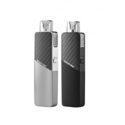 Kit pod Sceptre 1400mAh - Carbon Edition - Innokin