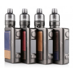 Kit iStick Power 2 80W - Eleaf