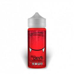 Red Devil FRESH SUMMER 90ML - Avap