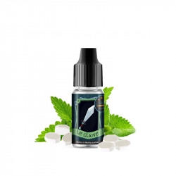 Glaive Concentré 10ml - Loloramix