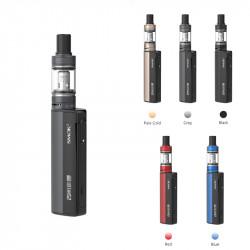 Kit Gram 25 900mAh - Smoktech