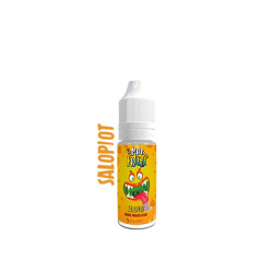 Liquideo Multi Freeze Salopiot 10ML