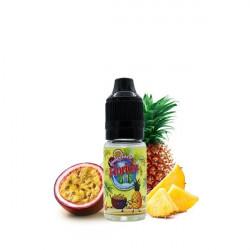 Passion Ananas concentré 10ml - Florida