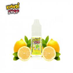 Super Lemon 10ML - Kyandi Shop