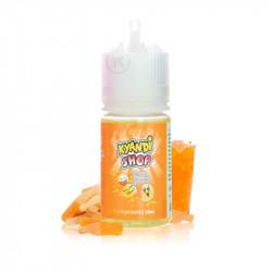 Super orange Concentré 30ML - Kyandi Shop