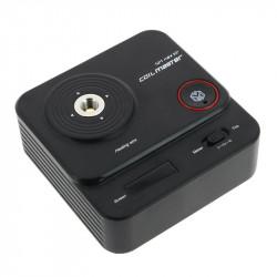 521 Tab Mini V2 - Coil Master