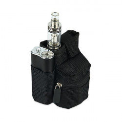 Vape Small Pocket