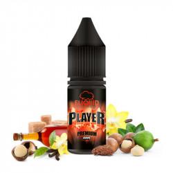 Player 10ML - Eliquid France
