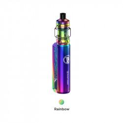 Kit Z50 2000mAh - Rainbow - Geekvape