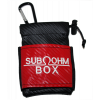 Housse Box