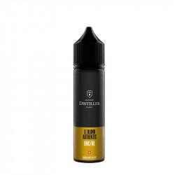 Le Blond Authentic 50ml - Maison Distiller