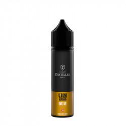 Le Blond Classic 50ml - Maison Distiller
