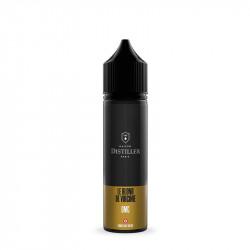 Le Blond De Virginie 50ml - Maison Distiller