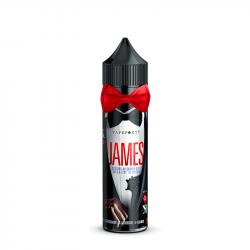 James Vape Party 50ML - Swoke