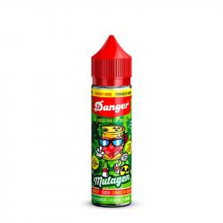 Mutagen 50ML - Swoke