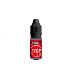 Stop 10ML - Swoke