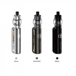 Kit Z50 2000mAh - Geekvape