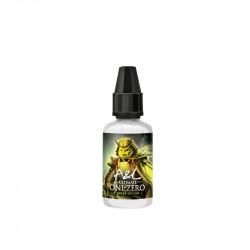 Oni Zero Green Edition Concentré 30ML Ultimate - Arômes et Liquides