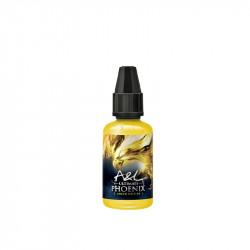 Phoenix Green Edition Concentré 30ml Ultimate - Arômes et Liquides