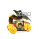 Fury Zero Sweet Edition Concentré 30ML Ultimate - Arômes et Liquides
