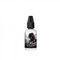 Shinobi Sweet Edition Concentré 30ml Ultimate - Arômes et Liquides