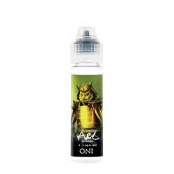 Oni 50ml - Arômes et Liquides