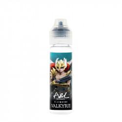 Valkyrie 50ml - Arômes et Liquides