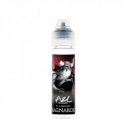 Ragnarok 50ml - Arômes et Liquides