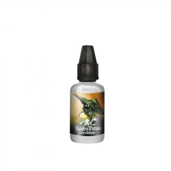 Hidden Potion - Green Banana concentré 30ml - Arômes & liquides