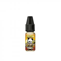 Panda Wan Concentré 10ML - Arômes et Liquides