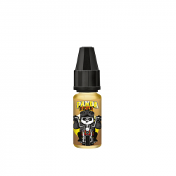 Panda Rider Concentré 10ML - Arômes et Liquides