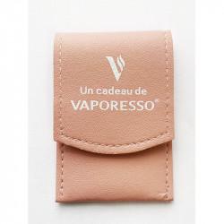 Set Manucure - Vaporesso