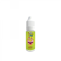 Canaille 10ml - Liquideo