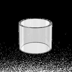 Pyrex Nautilus 3 4ml - Aspire