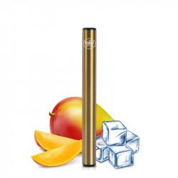 Vape Pen Mango Ice 20mg - Dinner Lady